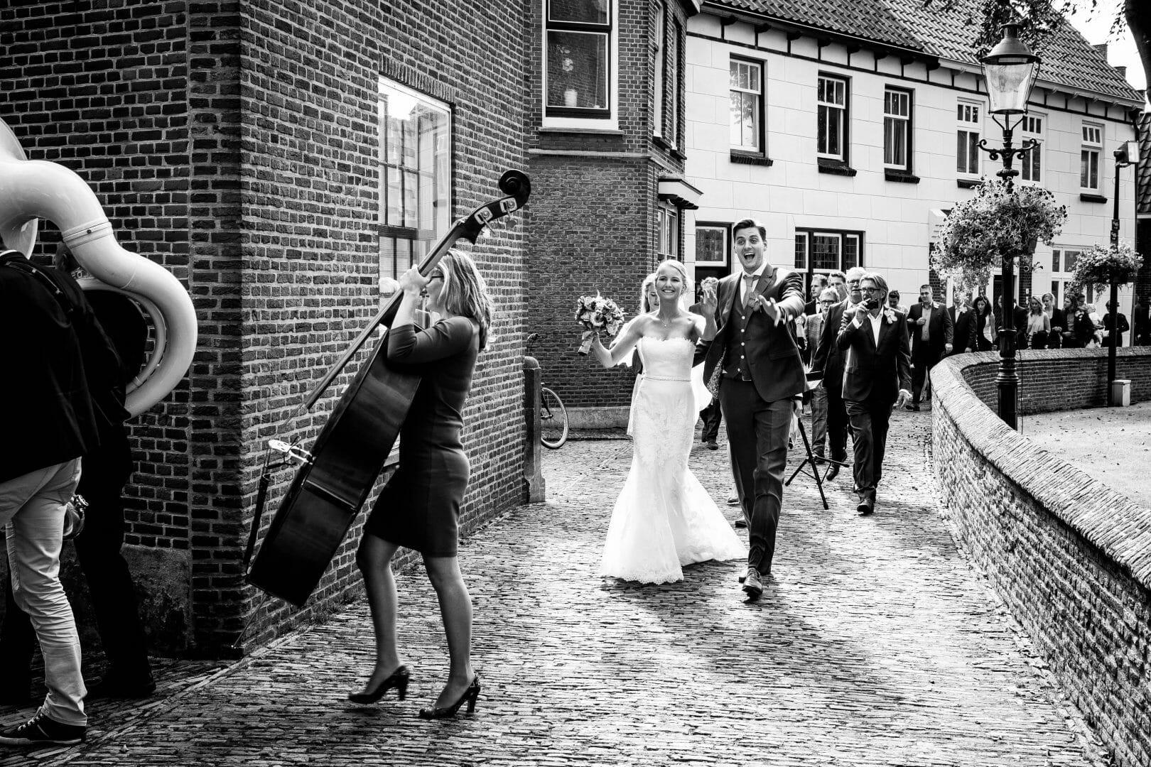 bruidsfotograaf-bruidsfotografie